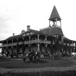 ChiCago Club 1881