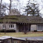Sucher House
