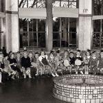 Kidergarten Class of 1939