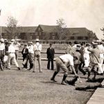 Chicago Club Golf Course
