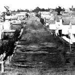 Bridge Street 1878