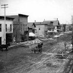 Bridge Street 1897