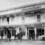 Carpenter & Bartholomew 1872
