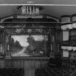 Lewis Grand Opera House