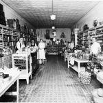 Jacob's Grocery