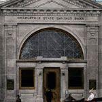 Charlevoix State Savings Bank