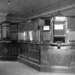 Charlevoix County Bank