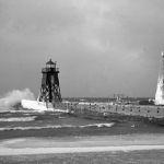 Winter 1935