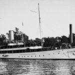 The Venetia